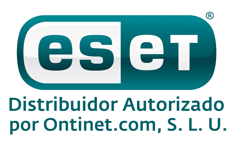 Partner ESET